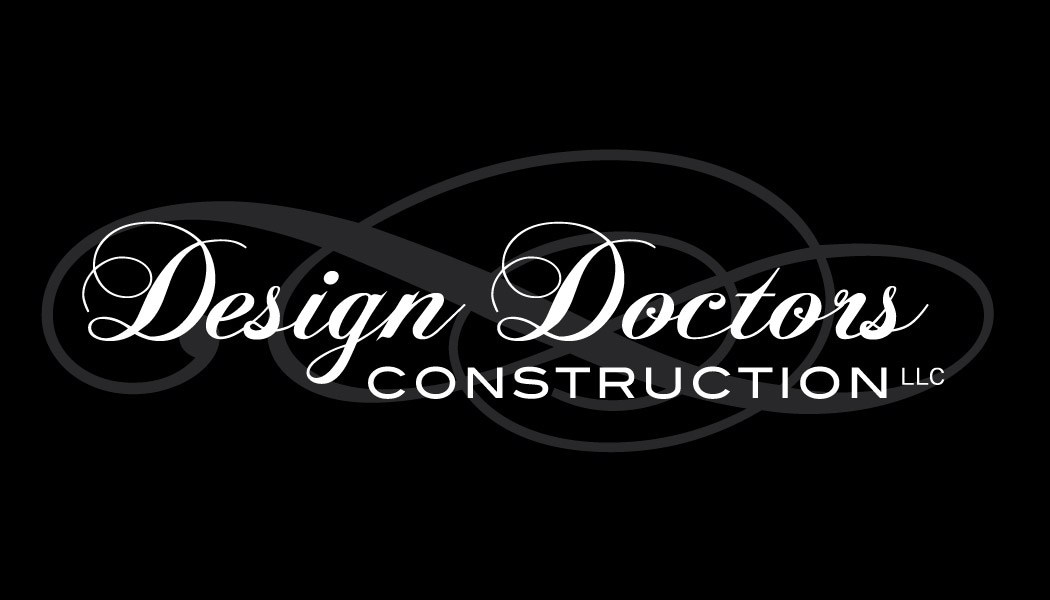 Design Doctors Construction LLC logo