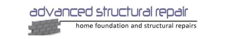 Advanced Structural Repair LLC