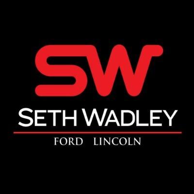Seth Wadley Ford