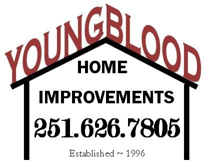Youngblood Home Improvements & Handyman Services