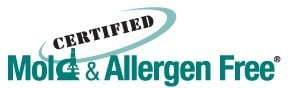 Certified Mold Free Corp