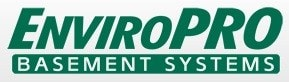 Enviropro Basement Systems