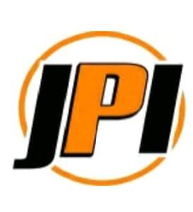 JPI Plumbing & Heating Inc