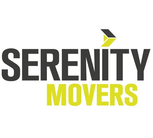 SERENITY MOVERS