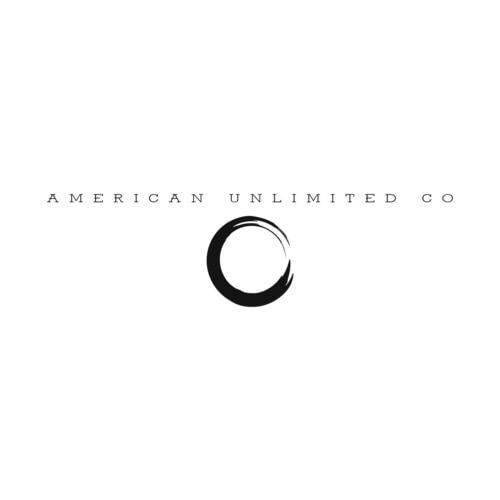 American Unlimited co.
