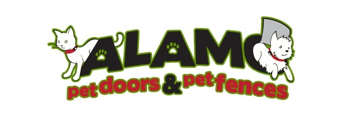 Alamo Pet Doors Amp Pet Fences Reviews San Antonio Tx Angie S List