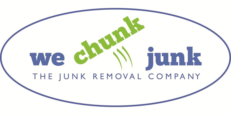 We Chunk Junk