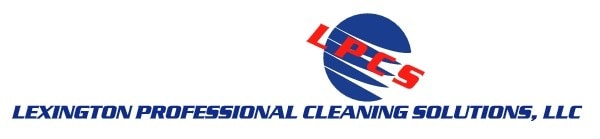 Lexington Professional Cleaning Solutions