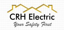 CRH Electric
