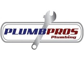 Plumbpros Plumbing Co