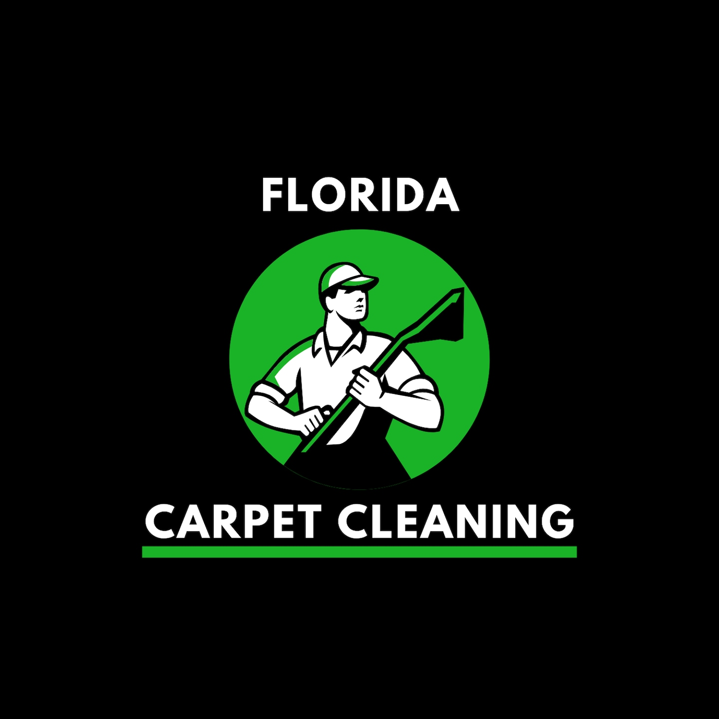 TAC Carpet Cleaning Florida