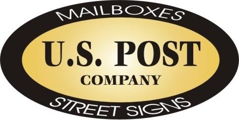 U.S. Post Company