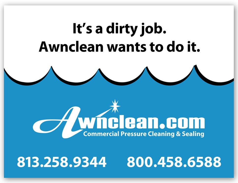 Awnclean Diversified Services