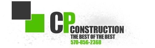 CP Construction