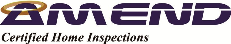 Amend Certified Home Inspections
