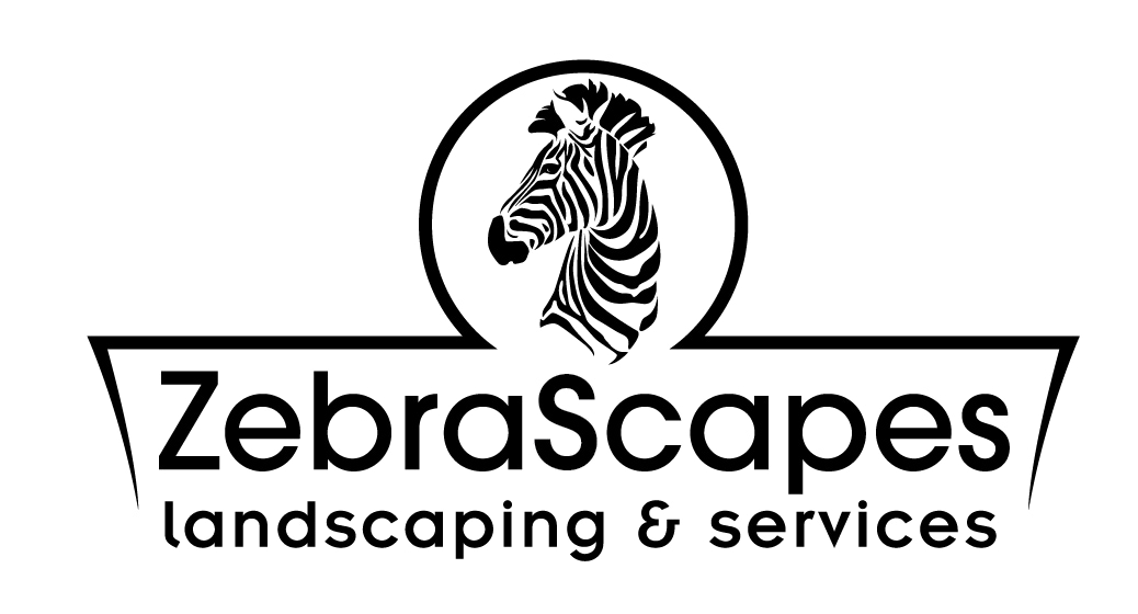 ZebraScapes LLC