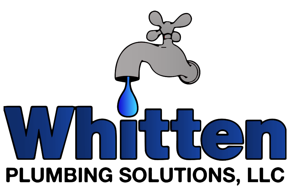 Whitten Plumbing Solutions LLC