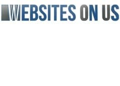 Websites On Us