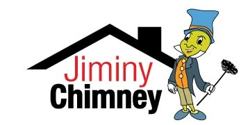 Jiminy Chimney