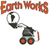 Earth Works Inc