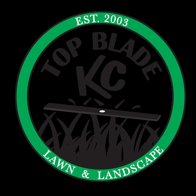 Top Blade KC, LLC