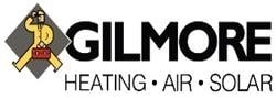 Gilmore Heating & Air