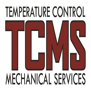 Temperature Control Mechanical Services
