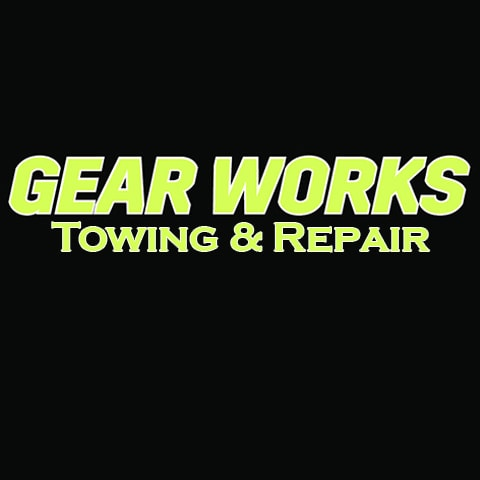 Gear Works Towing & Repair
