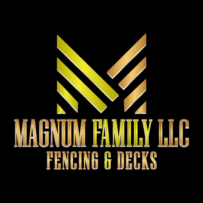 Magnum Family LLC
