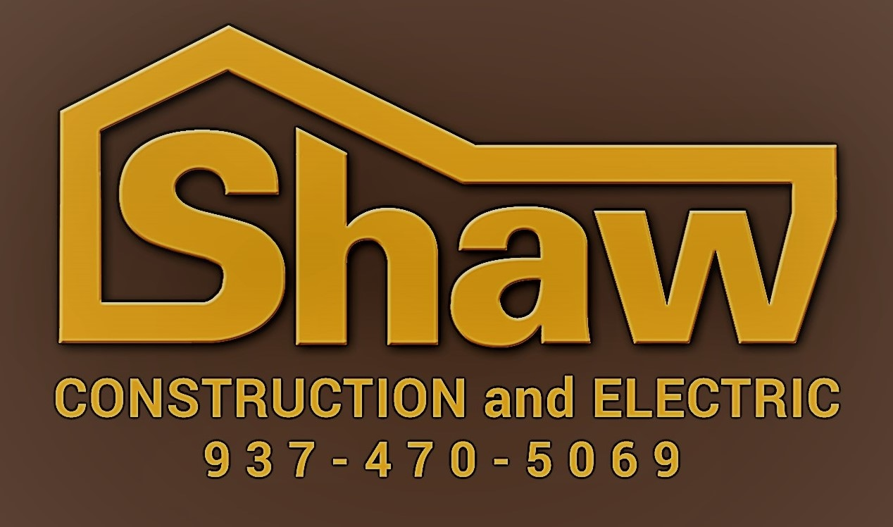 Shaw Construction and Electric LLC