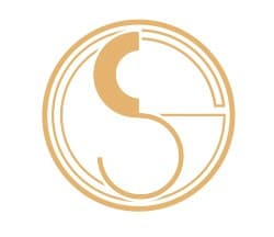 S.G. - Naturopath & Therapeutic Doula Services