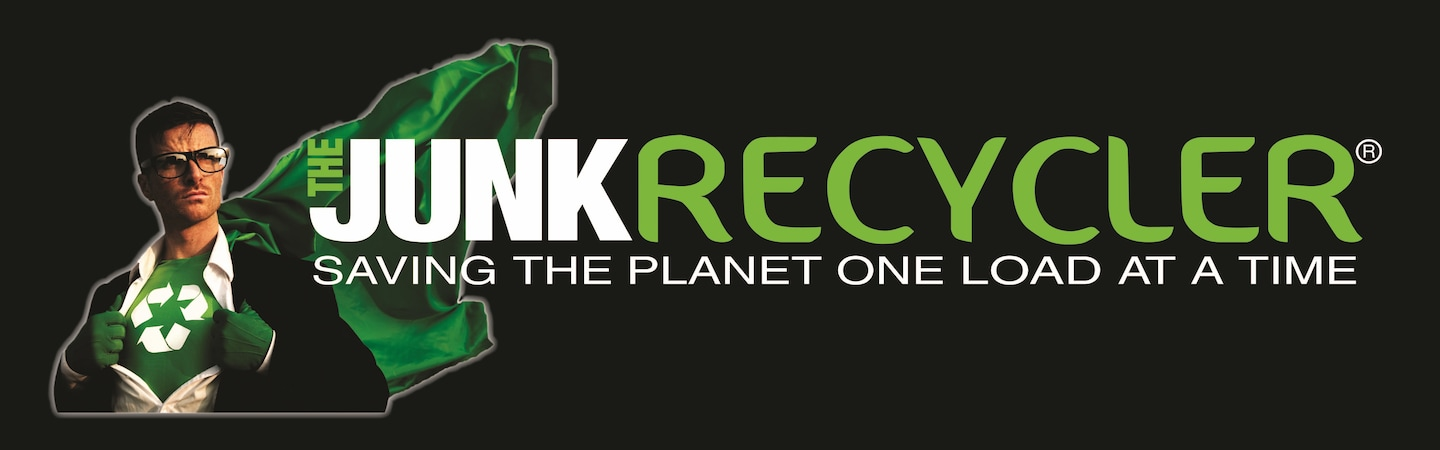 The Junk Recycler