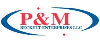 P & M Beckett Enterprises LLC
