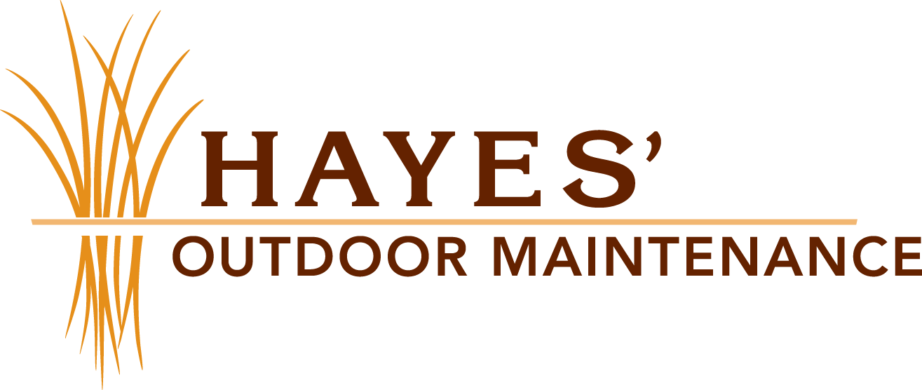 Hayes Outdoor Maintenance