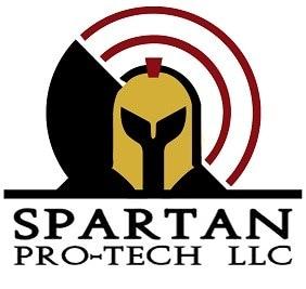 Spartan Pro-Tech LLC