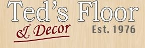 TED'S FLOOR & DECOR INC