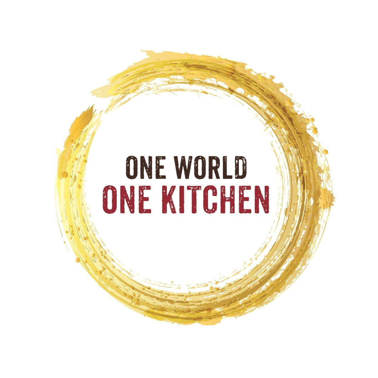 One World One Kitchen