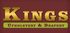 Kings Upholstery & Drapery