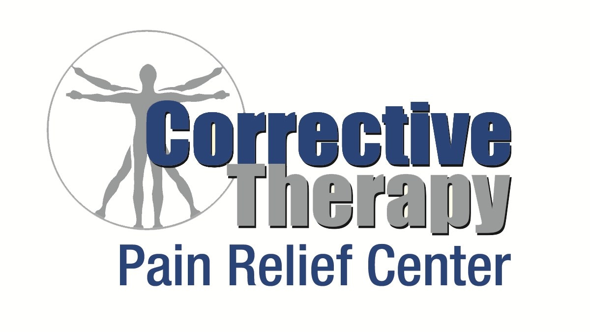 Corrective Therapy