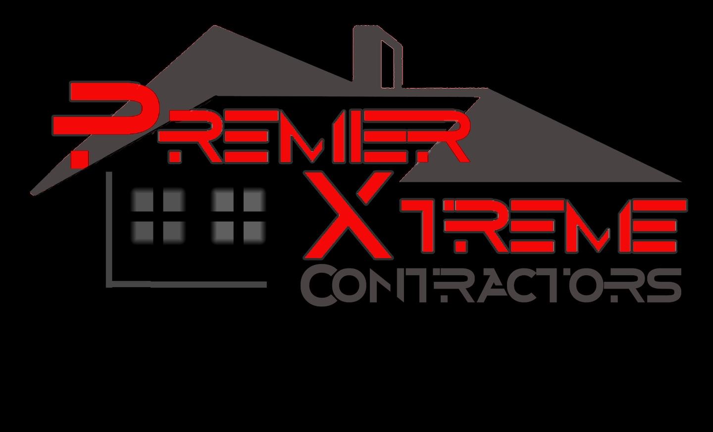 Premier Xtreme Contractors