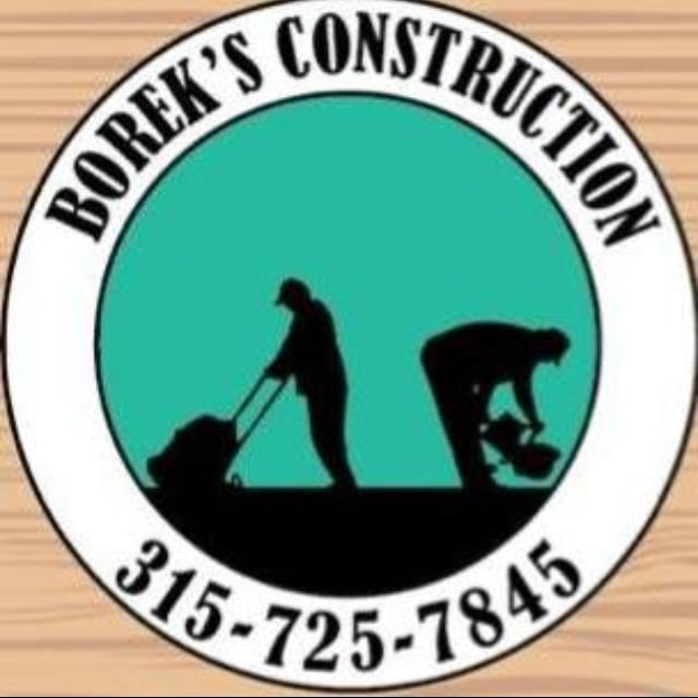 Borek's Construction