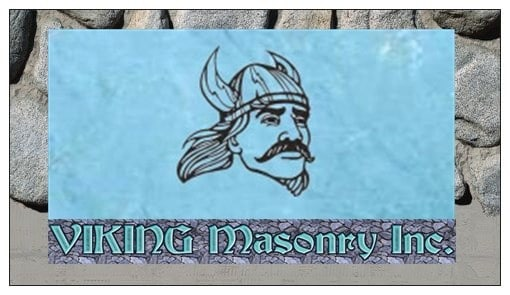 VIKING Masonry Inc