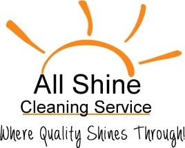 All Shine Cleaning Service