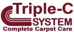 Triple-C System