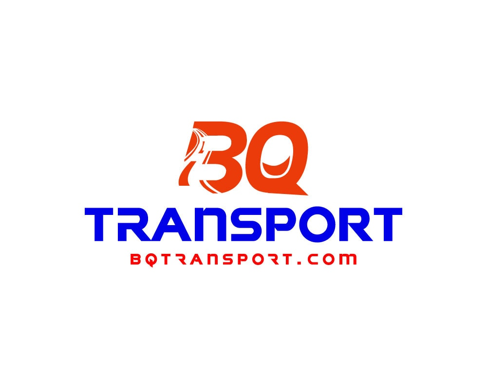 BQ Transport, LLC