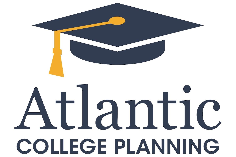 Atlantic College Planning