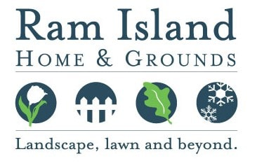 Ram Island Home & Grounds