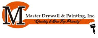 MC Master Drywall, Inc
