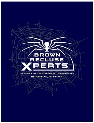 Brown Recluse Xperts Inc