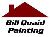 Bill Quaid Painting